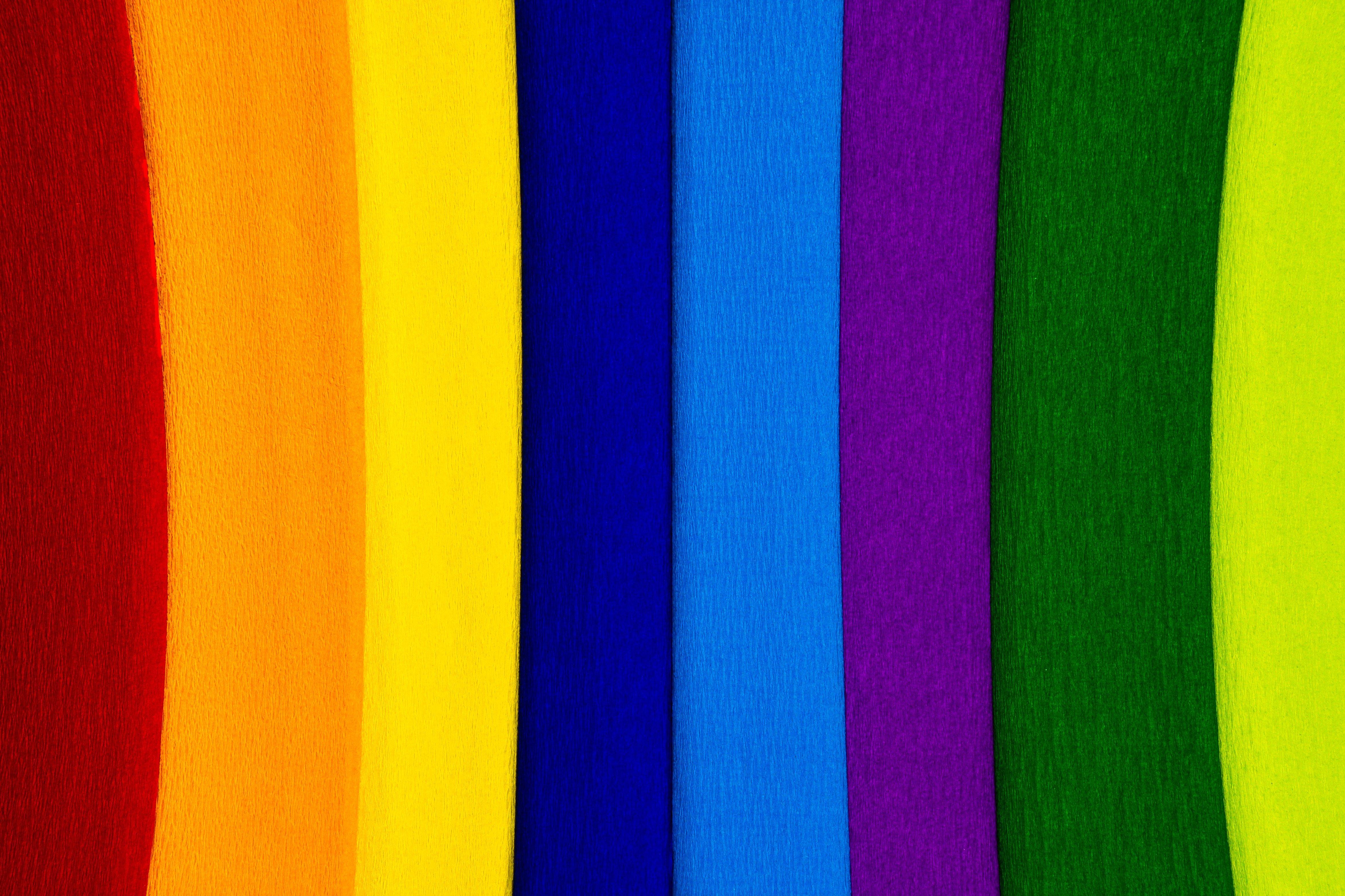 Color Palette – paper crepe crepe paper colorful – #f1bc04, #0e2644, #80042f, #0470df, #047ce4 – Golden color, Konkikyō Blue color, Bordeaux color, Blue Ruin color, Blue Cola color