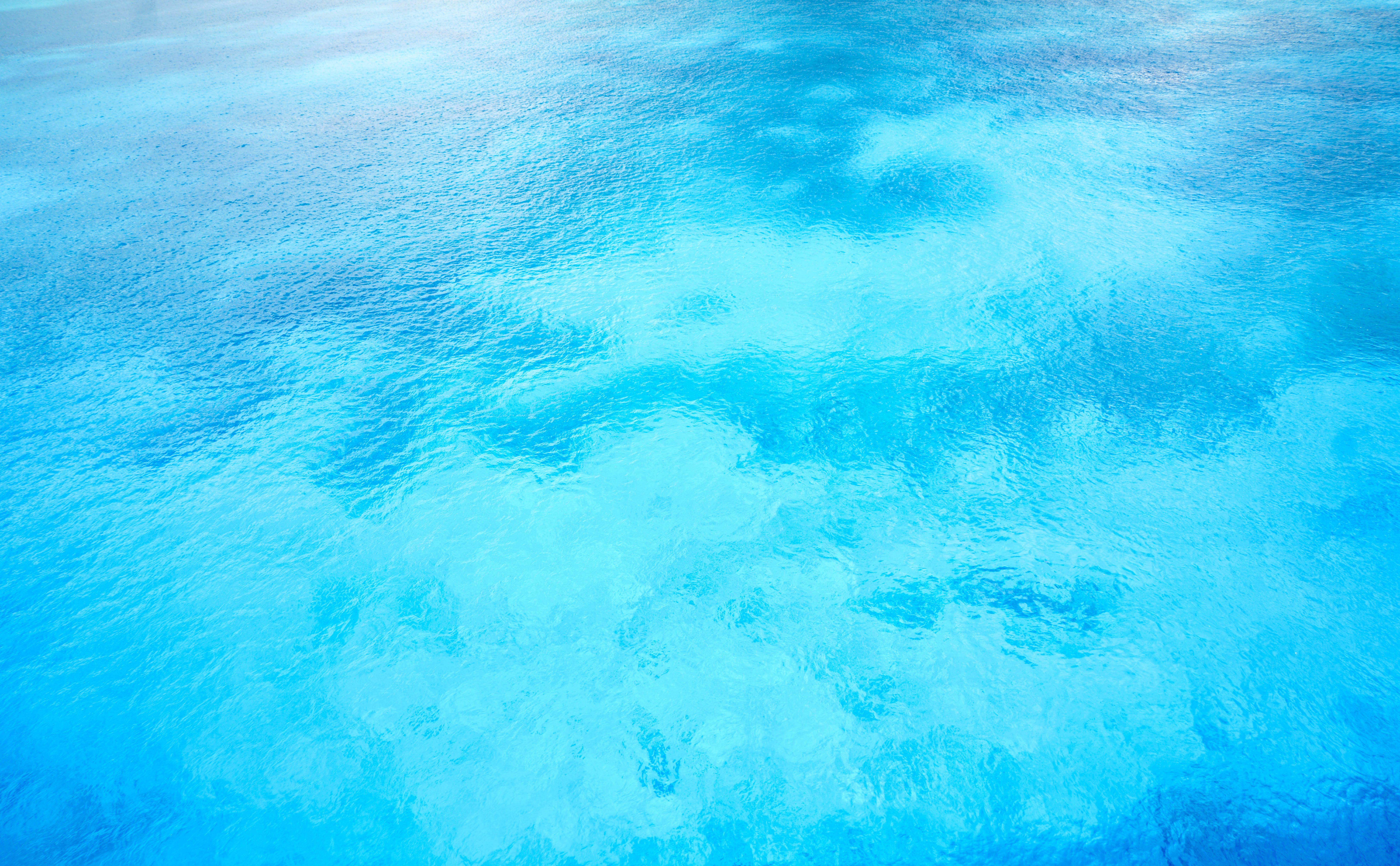 Color Palette – shades of van gogh blue –  #43d3f6, #77d9f4, #a8dcf5, #0bbff5, #0494ea – Blue Dacnis color, Heisenberg Blue color, Van Gogh Blue color, Spiro Disco Ball color, Pervenche color